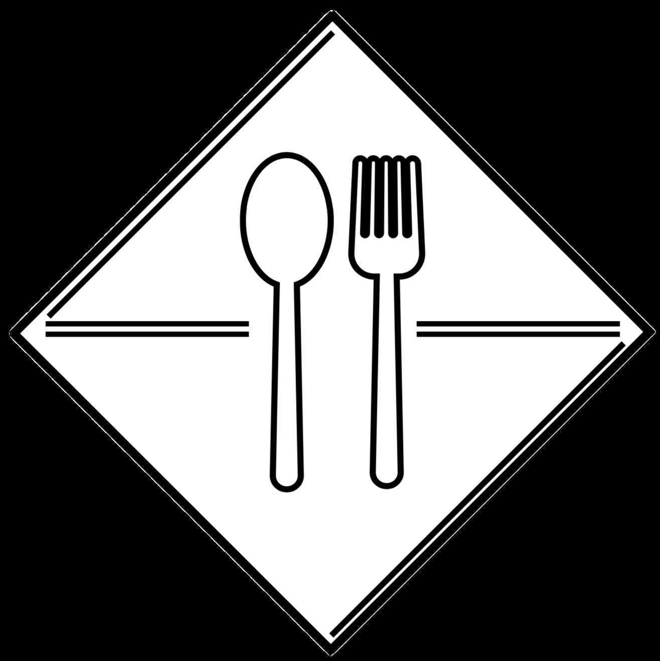 Gastro-Shop-24
