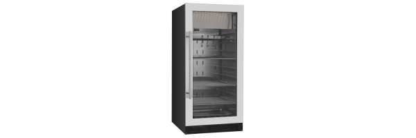 Dry Aging Kühlschrank