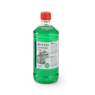 Brennpaste Ethanolbasis (1,39€/ 100 ml)