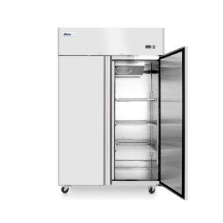 Kühlschrank 1300 l  Profi Line