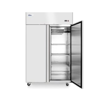 Kühlschrank, zweitürig Profi Line 1300L