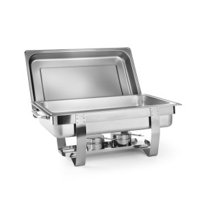 Chafing Dish Gastronorm 1/1