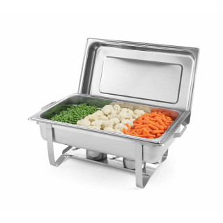 Chafing Dish GN 1/1 Economic