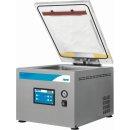 SARO Vakuumierer mit Kammer Modell LECCE 1