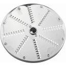 SARO R005 Reibescheibe 4,5 mm für CARUS/TITUS
