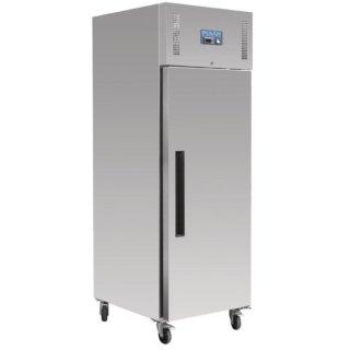 Polar Kühlschrank Patisserieabmessung eintürig