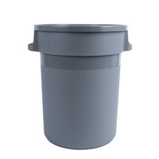 Abfallbehälter 80 Liter