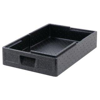 Thermo Future Thermobox GN Salto Box 21L