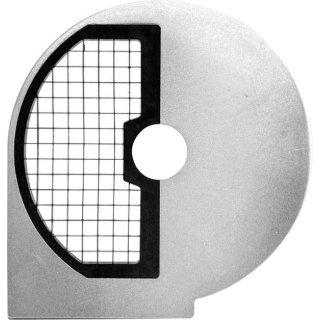 W1000 Würfelgatter 10 x 10 mm für CARUS/TITUS
