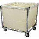 Wäschewagen Modell AF 264, Maße: B 900 x T 650...