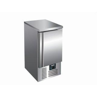 SARO Kühltisch Modell VIVIA S 401
