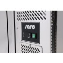 Kühltisch Modell KYLJA 3100 TN, Maße: B 1795 x T 700 x H 890-950