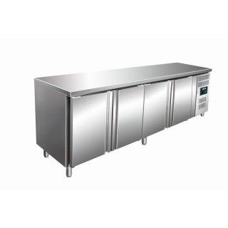 SARO Kühltisch Modell KYLJA 4100 TN
