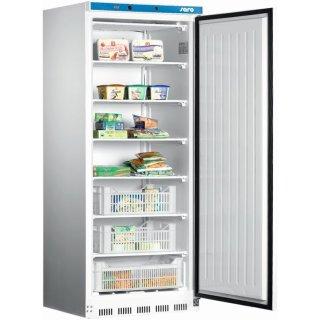 Lagertiefkühlschrank - weiß Modell HT 600