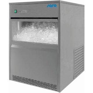 Eiswürfelbereiter Modell EB 26
