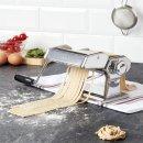 Vogue Pastamaschine 20cm