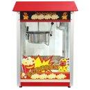 Popcorn-Maschine